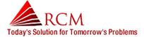RCM Forum